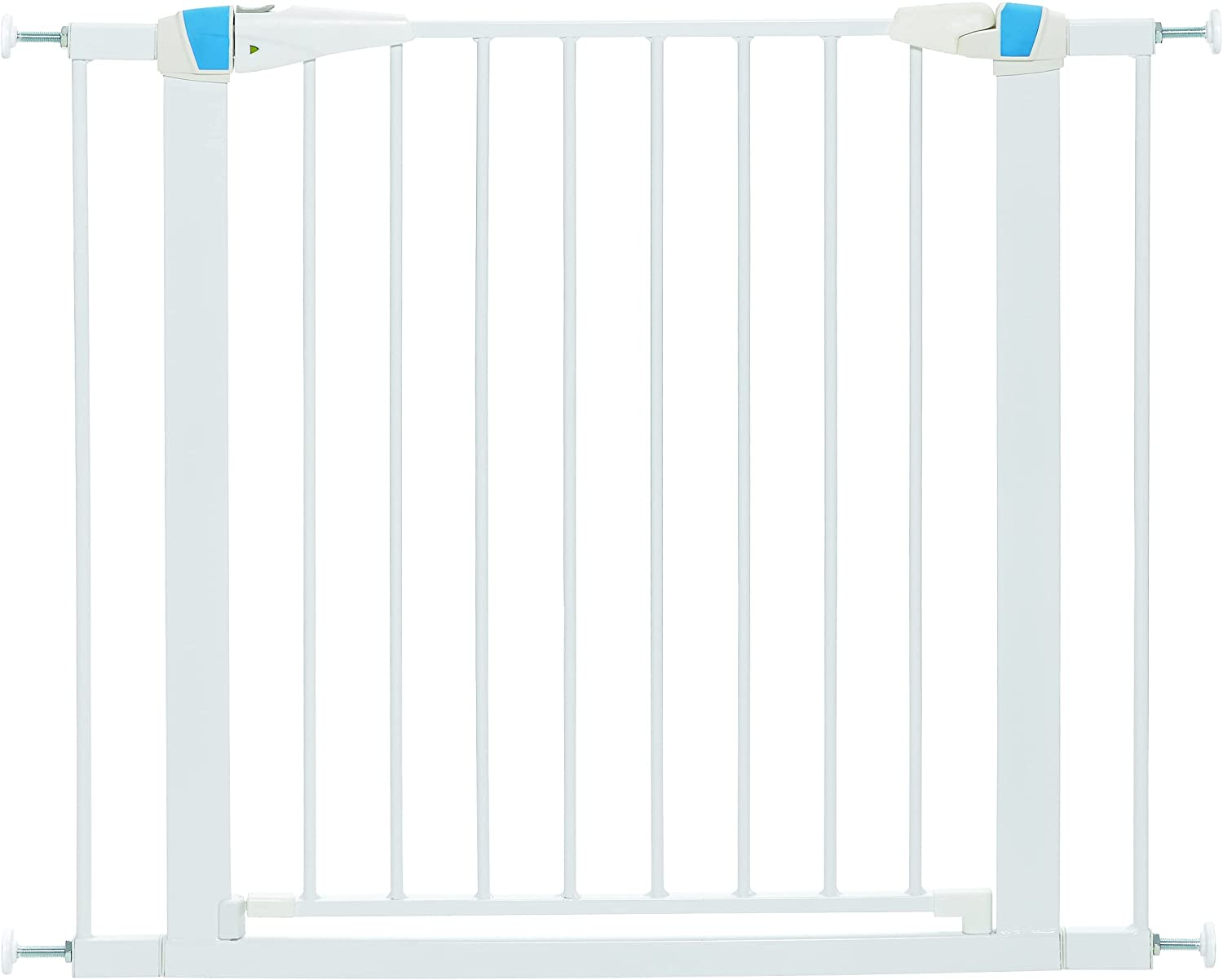 gate for baby safety